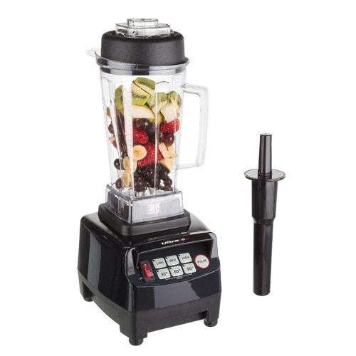 Ultratec Mixer