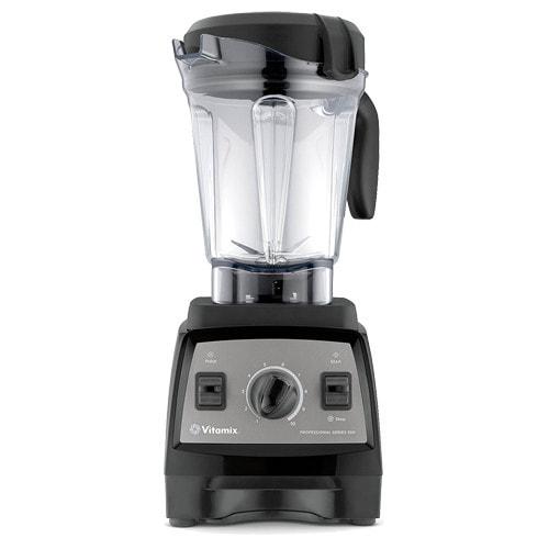 Vitamix Pro 300 Mixer