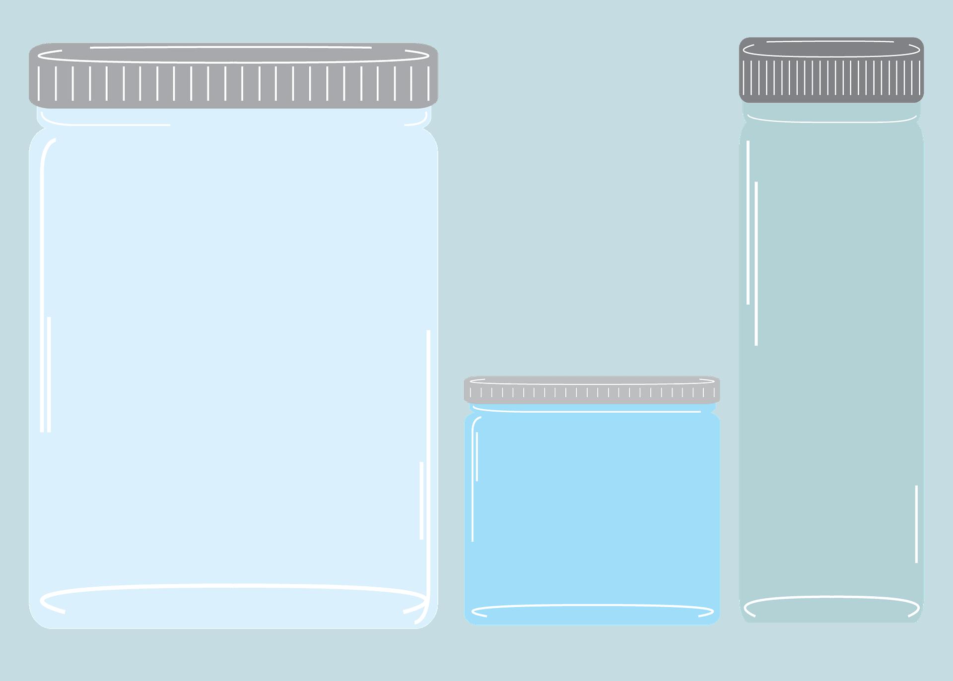 BPA freier Entsafter