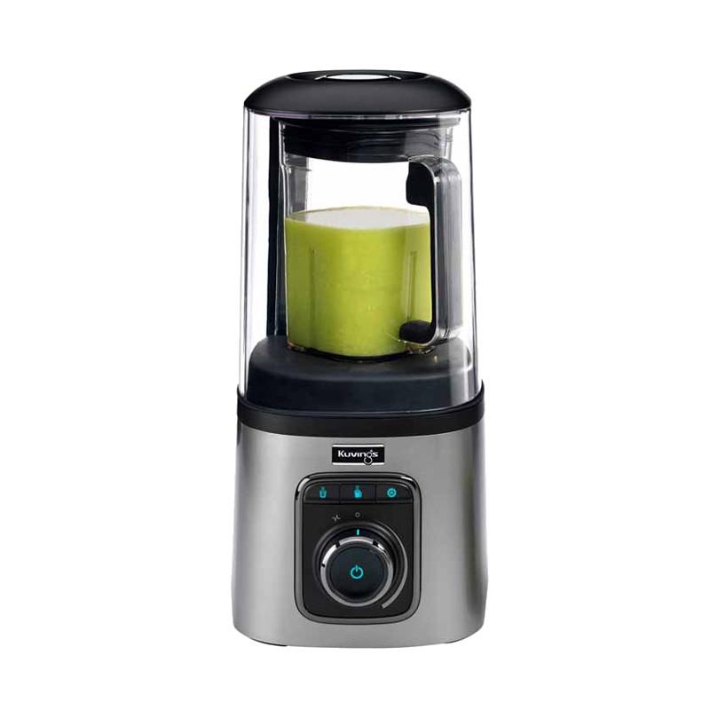 Kuvings Vakuum-Hochleistungsmixer SV-500 Smoothie Mixer