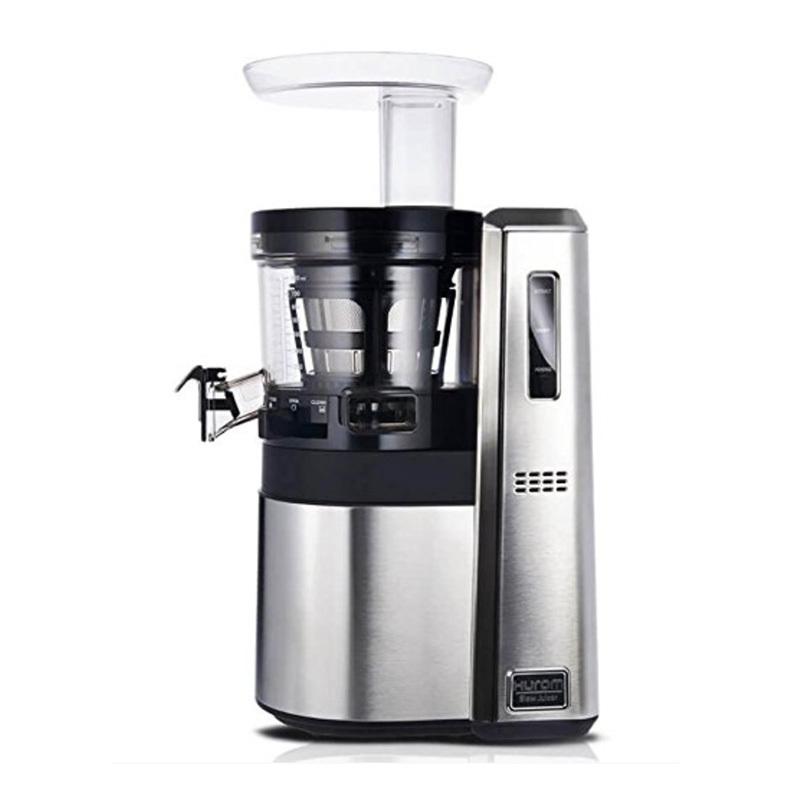 Hurom HW-Professional H22 Gastro Slow-Juicer Entsafter