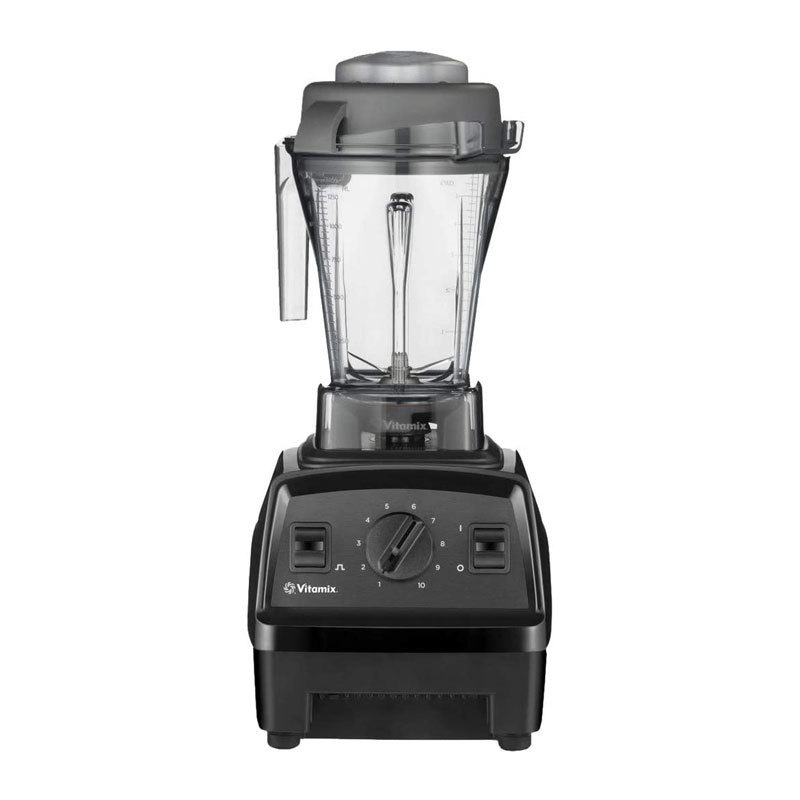 Vitamix E310 Explorian Smoothie Mixer